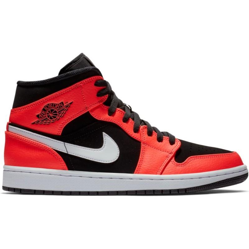 nike jordan femme chaussures