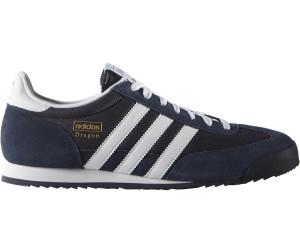 chaussure adidas dragon pas cher,Adidas originals - Dragon Og ...