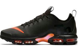 chaussure air max tn homme