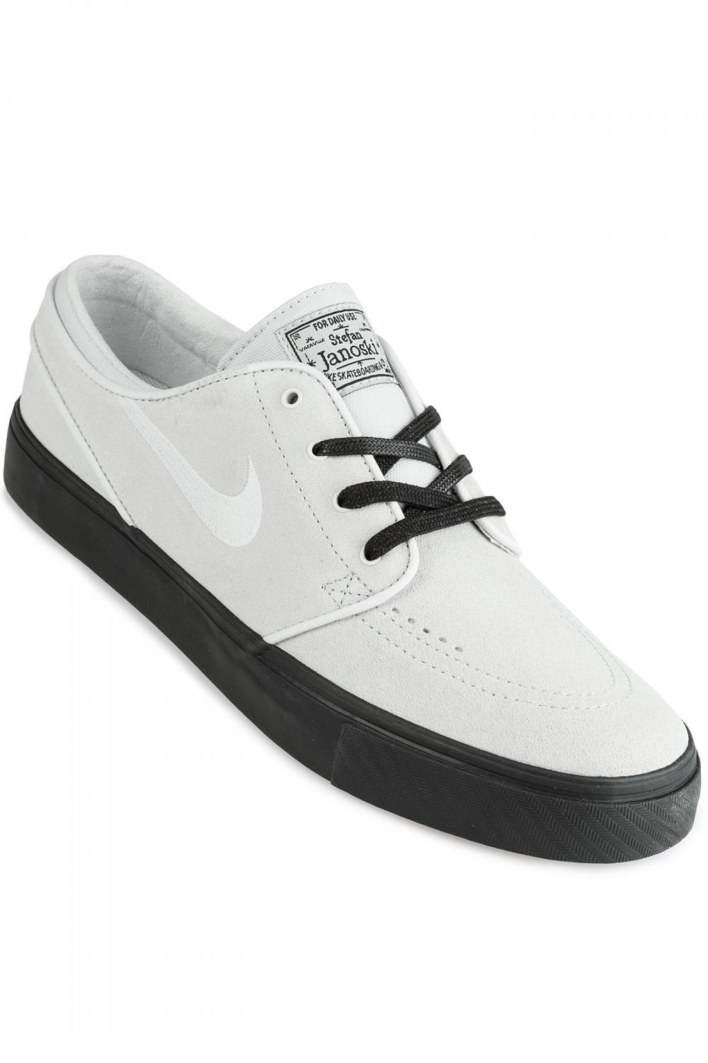 chaussure nike dunk homme,Nike SB Chaussures skate shoes Zoom ...