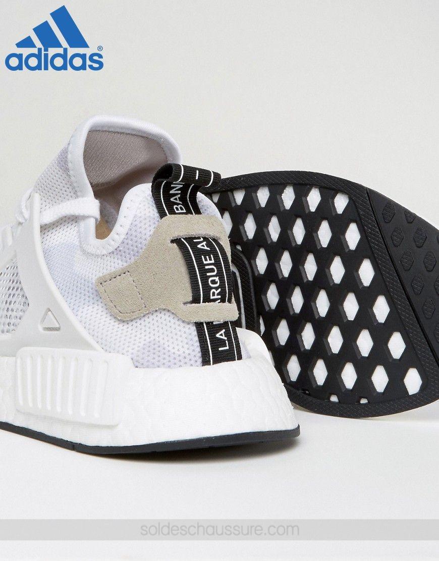 acheter basket adidas pas cher
