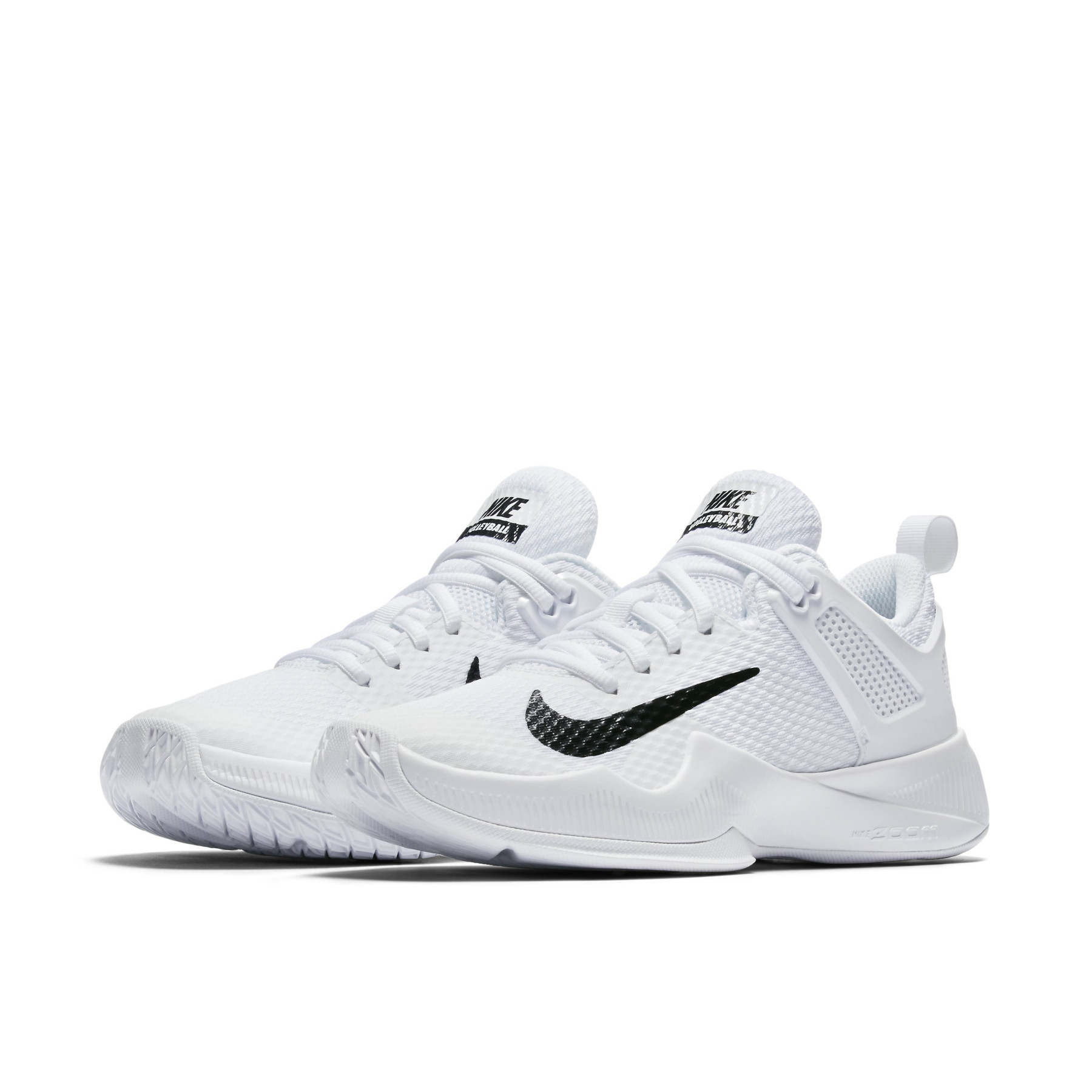 femme nike zoom chaussures nike com fr,Chaussure Nike Zoom 2K pour ...