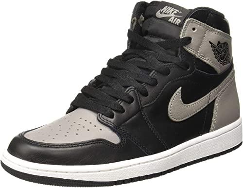 chaussure nike homme air jordan