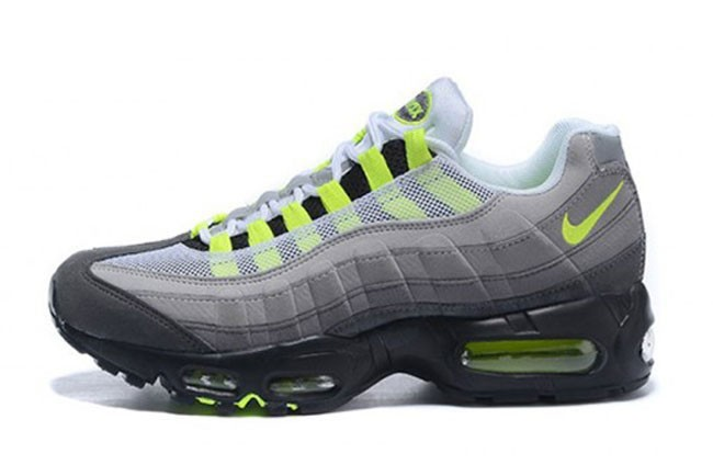 chaussure nike homme 95