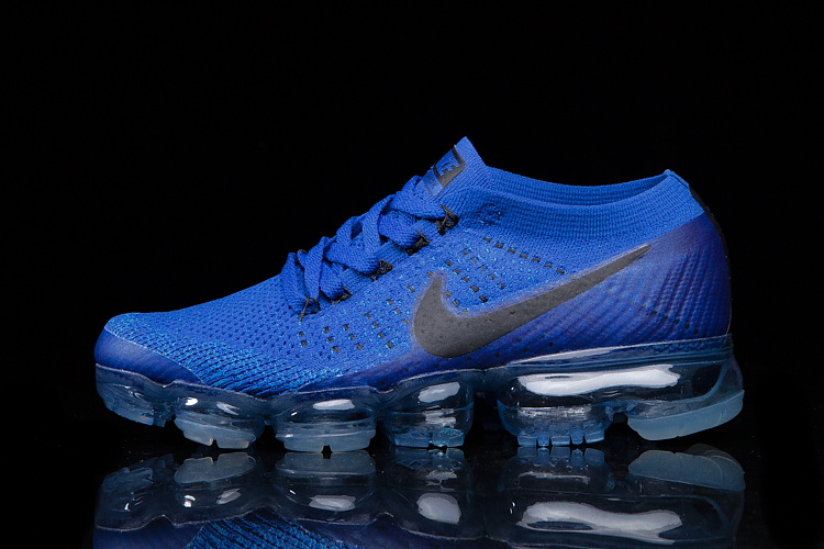 nike vapormax homme chaussures